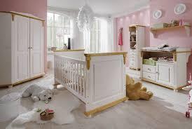 babyzimmer landhausstil babyzimmer landhausstil komplett romantik kiefer weiss r03