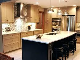 kitchen and bath design magazine kitchen design magazine full size of kitchen kitchen renovation all