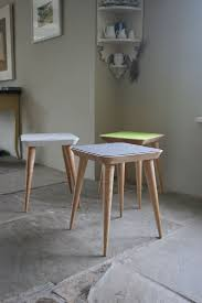 Tables Made From Doors by 10 Best U0027barnby U0026 Day U0027 Furniture Images On Pinterest Furniture