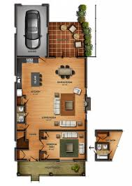 what is wh in floor plan 2d marketing floor plans architectural visualization key vision