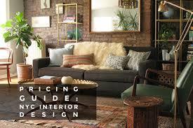 Interior Design Brooklyn by Cool 13 Interior Design Nyc On Designs Zone