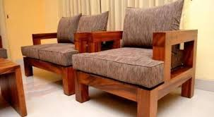Wooden Sofa Furniture 24 Teak Wood Sofa Set Designs Teak Sofa Set Rooms Iasc2015 Org