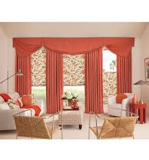 Where To Buy Roman Shades - 230 best roman shades images on pinterest roman shades window
