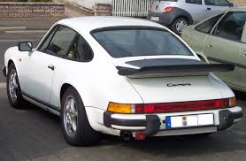 porsche 911 whale tail turbo file porsche carrera hl white jpg wikimedia commons