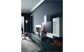 Moderne Wohnzimmer Design Moderne Designer Tv Wand Tv Lowboard Im Wohnzimmer Tv Möbel