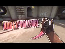 Challenge Explication Kniffy Challenge Explication