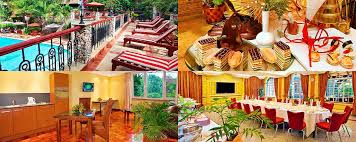 fairview hotel nairobi kenya accommodation africanmecca