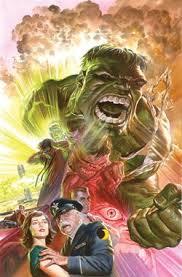 hulk marvel database fandom powered wikia