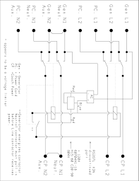 forest river wiring diagram forest wiring diagrams