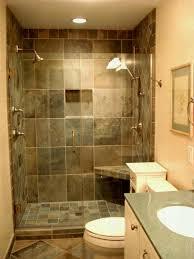 Popular Bathroom Designs Shower Noticeable Stand Up Bathroom Designs Popular Bathroom