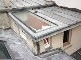 verre pour veranda charming toiture en verre prix 1 photo véranda atelier