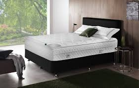 Royal Bed Frame Chateau Royal Mattress U2013 Maison Caplan Home