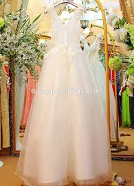 wd314 v neck lime green wedding dresses for black women south