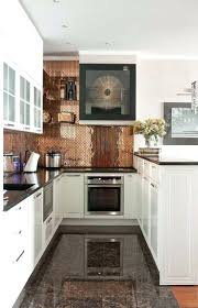 tiles backsplash fresh tin backsplashes cover tile backsplash fresh kitchen islands with farmhouse sink