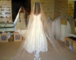 portland wedding dresses top 10 wedding dresses stores in portland or bridal shops