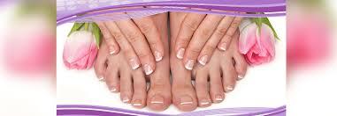 nail salon services manicure myerstown pa
