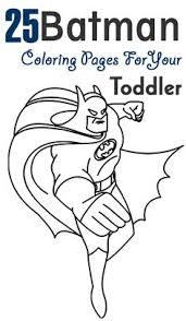 batman symbol printable free printable batman coloring pages for