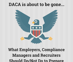 daca is about to be directemployers association