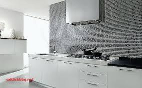 mosaique cuisine mosaique pour salle de bain pas cher carreaux mosaique cuisine pour