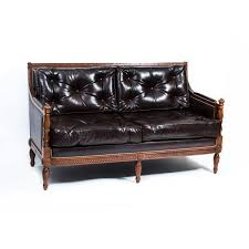 Classic Leather Sofas Uk Top Quality Leather Sofas Uk Centerfieldbar Com