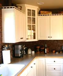 vinyl paper for kitchen cabinets how to cover kitchen cabinets with vinyl paper up vinyl contact