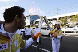 pyeongchang 2018 olympics next winter games in korea