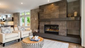Simple Fireplace Designs by Creative Fireplace Hearth Granite Cool Home Design Best To