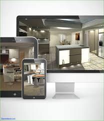 best awesome kitchen design planner 27405
