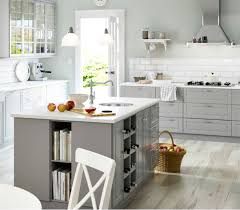 apartment therapy kitchen island ikea sektion new kitchen cabinet guide photos prices sizes and