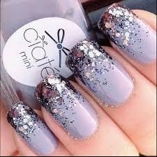the 25 best nails ideas on pinterest matt nails pretty nails