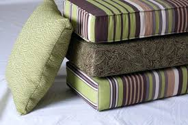 firm sofa cushion replacements firm foam cushion best seat foam ideas on bench seat pads seat foam