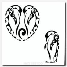 tribaltattoo tattoo koi fish tattoo chest water dragon tattoo