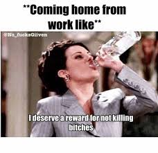 Funny Memes About Work - best 25 work memes ideas on pinterest funny work humor work
