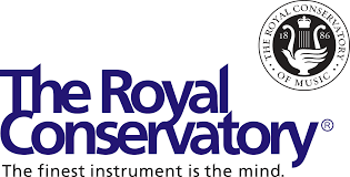 homepage the royal conservatory of