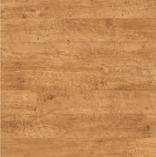 eligna harvest oak u860 laminate flooring