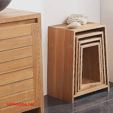 auchan meuble cuisine auchan meuble cuisine retrouvez nos modles de meubles de cuisine