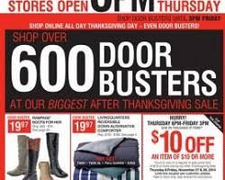 herberger s black friday 2017 deals sales ad
