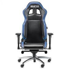 fauteuil baquet de bureau siège baquet de bureau sparco r100 s gt2i