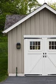 makeover a storage shed fit for entertaining backdrops
