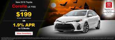 toyota company number norwalk toyota serving los angeles long beach tustin anaheim