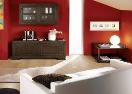 come arredare il soggiorno moderno come arredare un soggiorno moderno piccolo 100 images idee