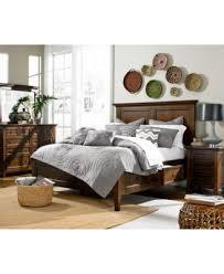 kings home decor 28 images cheap home decor no home bedroom macys bedroom sets setsmacys children free online home