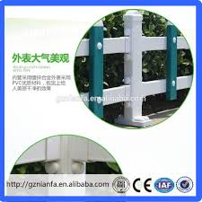 pvc temporary pvc fence pvc temporary pvc fence suppliers and