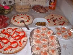cuisiner pour 20 personnes voila le repas de l anniversaire de mon fils pour ces 20 ans