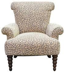 Animal Print Accent Chair Stylish Animal Print Accent Chair Pictures Leopard Accent Chairs