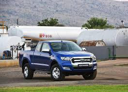 ford ranger raptor 2017 2019 ford ranger raptor redesign specs price mpg pictures