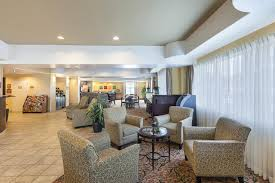 Hotels In San Antonio Near Six Flags Comfort Suites Medical Center Near Six Flags San Antonio Usa