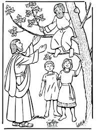 preschool coloring pages christian scripture coloring pages christian coloring pages for preschoolers