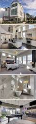 the 25 best custom home designs ideas on pinterest open home
