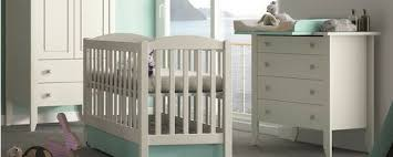 chambre bébé écologique chambre de bébé optez pour du mobilier écologique